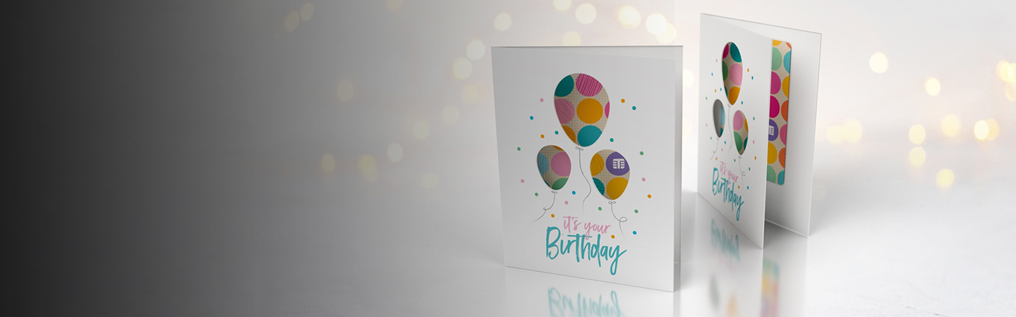 birthday-gift-card-banner-1440x450.jpg