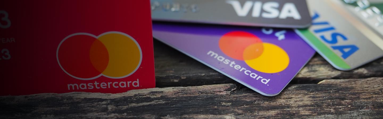 payment-slider-1440x450.jpg
