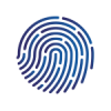 biometrics fingerprint