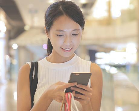 E-gifting digital gift card platform